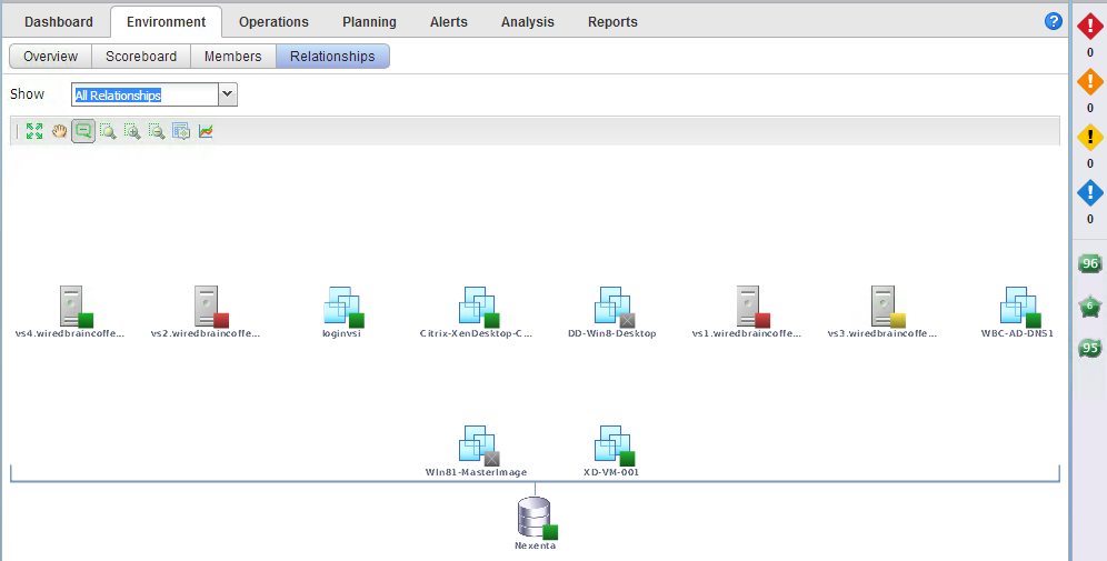vcenter-operations-manager-storage-diagram