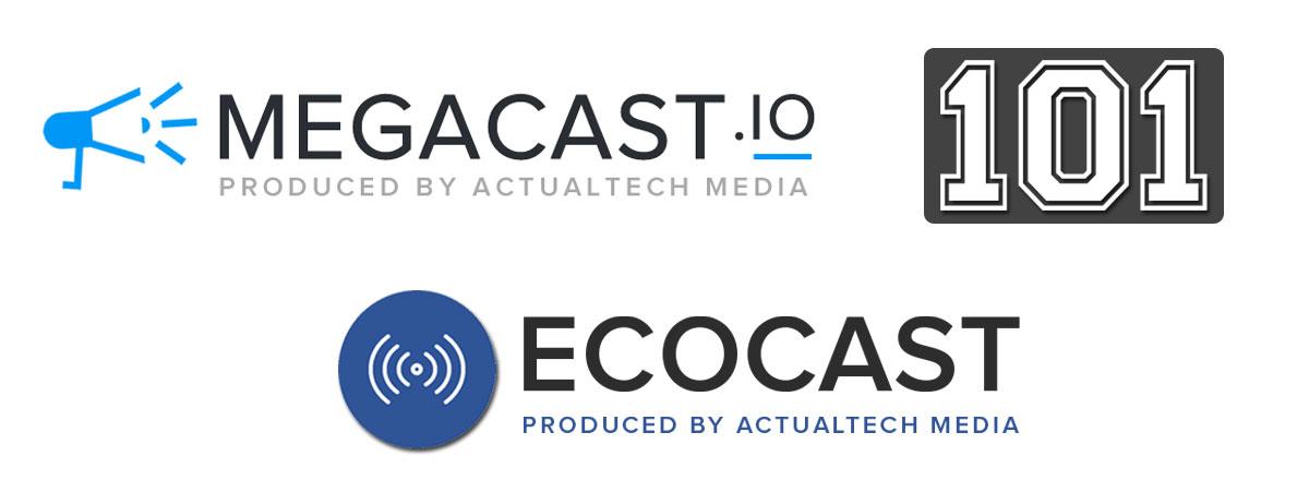 event-logos-home