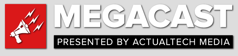megacast-logo-red-large