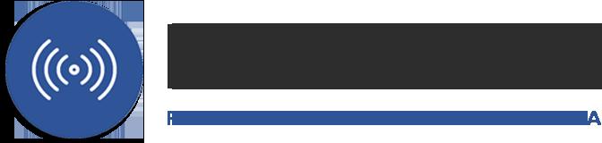 ecocast-logo-dark@2x