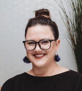 Danielle Hammond